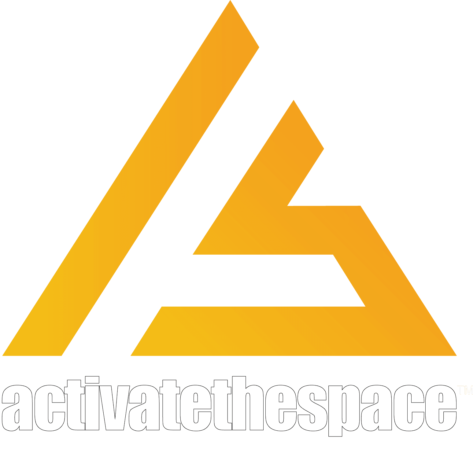 Activate The Space